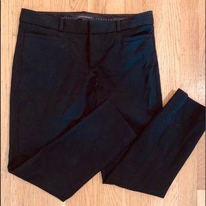 BR Sloan Dresspants